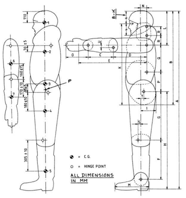 airplane design jan roskam pdf